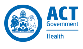 ACT Government Health